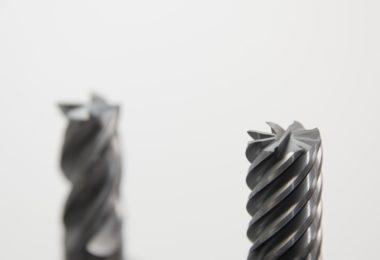 drill-milling-milling-machine-drilling-tool-metal-6