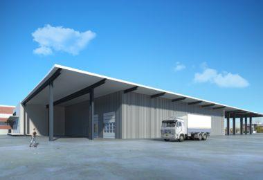 warehouse-villa-rendering-visualization