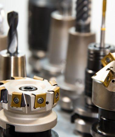 drill-milling-milling-machine-drilling-tool-metal-7 (1)