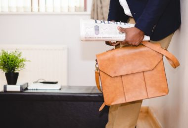 briefcase-office-man