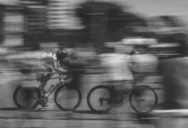 cycling-bicycle-velo